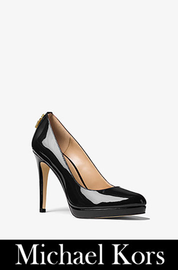 New Arrivals Michael Kors Shoes Fall Winter 2017 2018 5