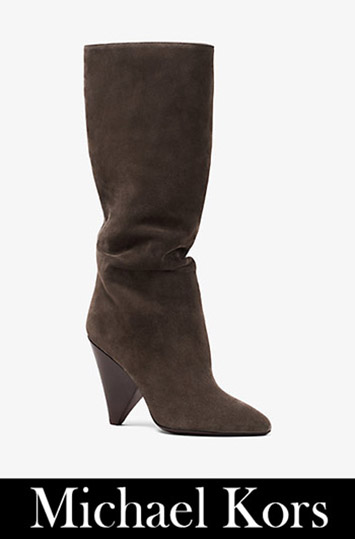 New Arrivals Michael Kors Shoes Fall Winter 2017 2018 8