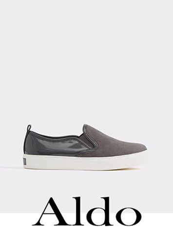 New Collection Aldo Shoes Fall Winter 3