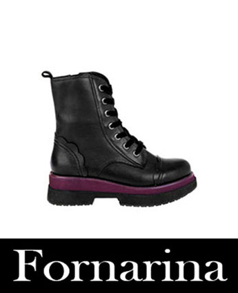 New Collection Fornarina Shoes Fall Winter 7