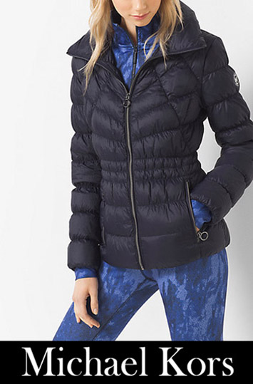 Outerwear Michael Kors Fall Winter For Women 6