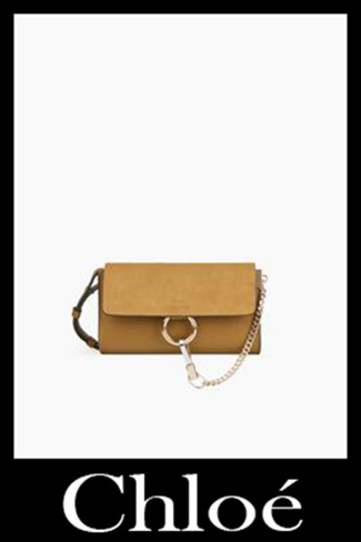 Purses Chloé Fall Winter For Women 1