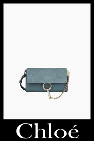 Purses Chloé Fall Winter For Women 10