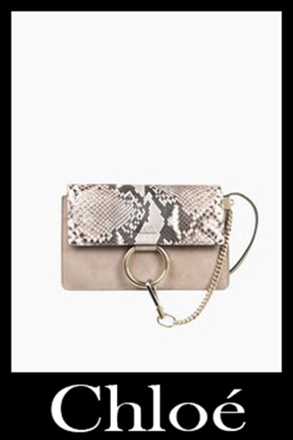Purses Chloé Fall Winter For Women 11