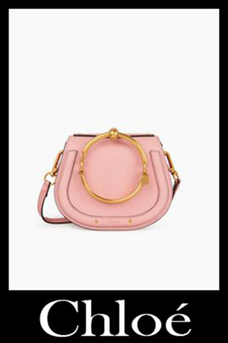 Purses Chloé Fall Winter For Women 2