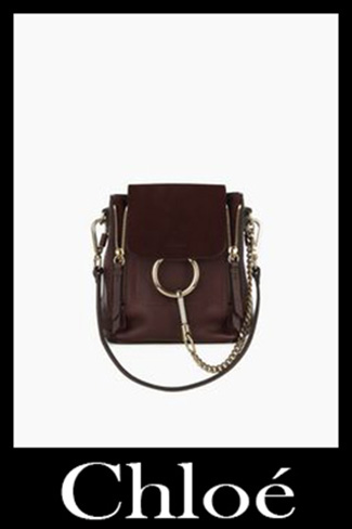 Purses Chloé Fall Winter For Women 3