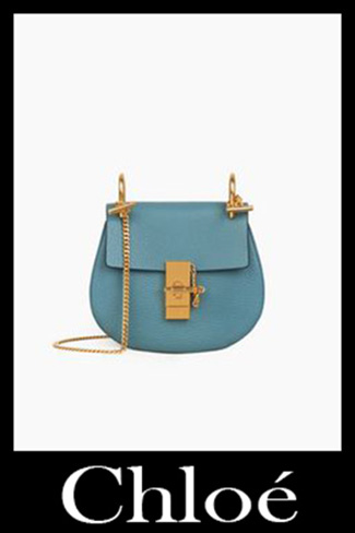 Purses Chloé Fall Winter For Women 4