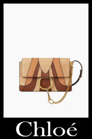 Purses Chloé Fall Winter For Women 5