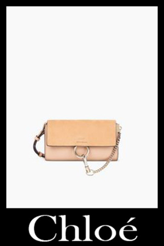 Purses Chloé Fall Winter For Women 7
