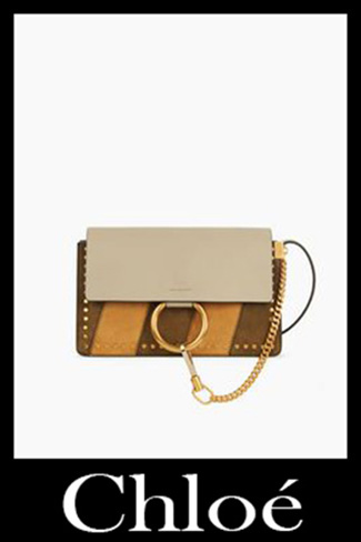 Purses Chloé Fall Winter For Women 8