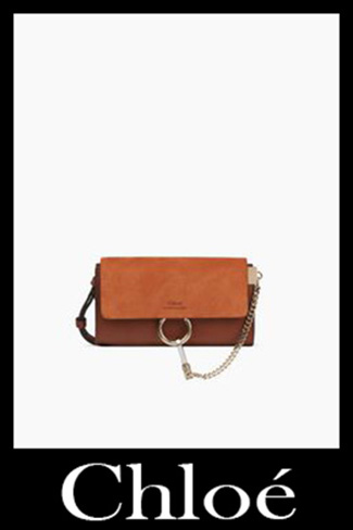 Purses Chloé Fall Winter For Women 9