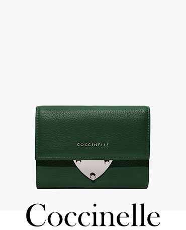 Purses Coccinelle Fall Winter For Women 3