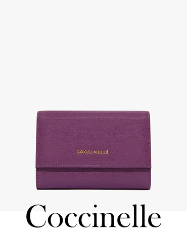 Purses Coccinelle Fall Winter For Women 4