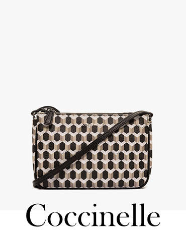 Purses Coccinelle Fall Winter For Women 6