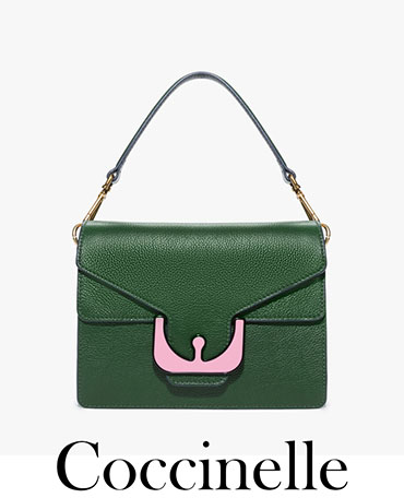 Purses Coccinelle Fall Winter For Women 7