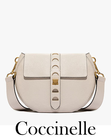 Purses Coccinelle Fall Winter For Women 8