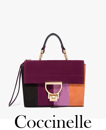 Purses Coccinelle Fall Winter For Women 9