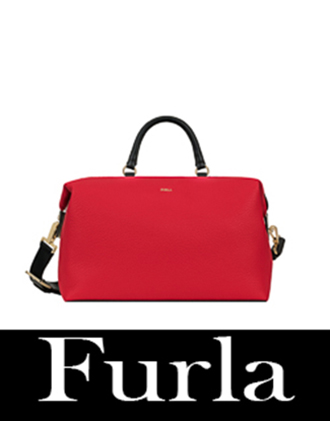 Purses Furla Fall Winter For Men 1
