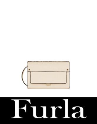 Purses Furla Fall Winter For Men 2