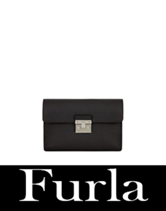 Purses Furla Fall Winter For Men 4