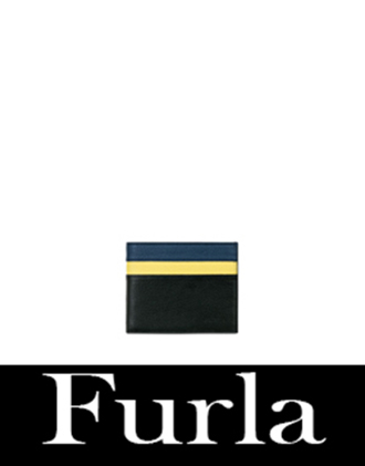 Purses Furla Fall Winter For Men 5