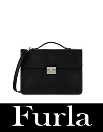 Purses Furla Fall Winter For Men 6