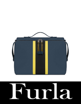 Purses Furla Fall Winter For Men 7