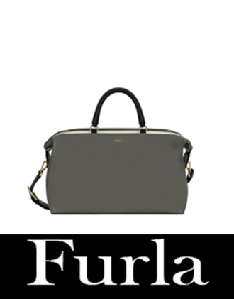 Purses Furla Fall Winter For Men 8