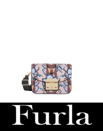 Purses Furla Fall Winter For Women 1