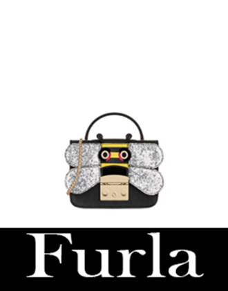 Purses Furla Fall Winter For Women 2