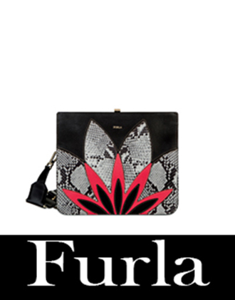 Purses Furla Fall Winter For Women 3