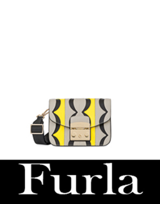 Purses Furla Fall Winter For Women 4