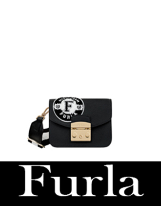 Purses Furla Fall Winter For Women 5