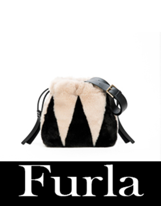 Purses Furla Fall Winter For Women 6