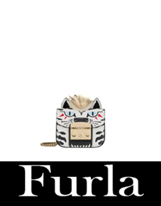 Purses Furla Fall Winter For Women 7