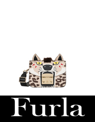 Purses Furla Fall Winter For Women 8