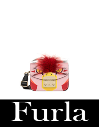 Purses Furla Fall Winter For Women 9