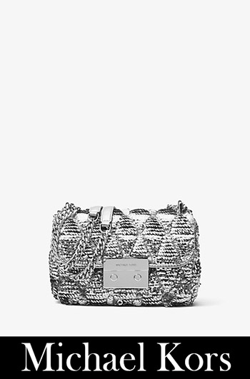 Purses Michael Kors Fall Winter For Women 1