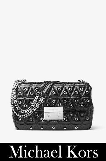 Purses Michael Kors Fall Winter For Women 2