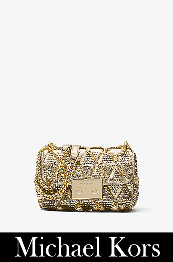 Purses Michael Kors Fall Winter For Women 4
