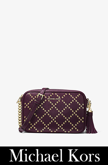 Purses Michael Kors Fall Winter For Women 5