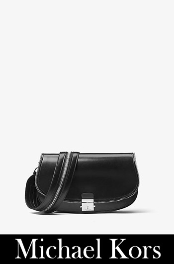 Purses Michael Kors Fall Winter For Women 7