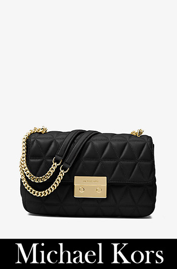 Purses Michael Kors Fall Winter For Women 8