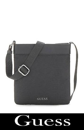 Shoulder Bags Guess Fall Winter For Men 4