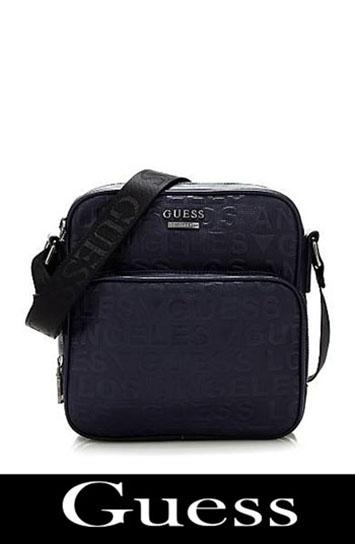 Shoulder Bags Guess Fall Winter For Men 6