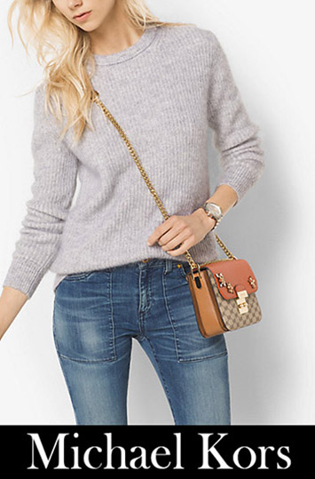 Sweaters Michael Kors 2017 2018 Fall Winter Women 7
