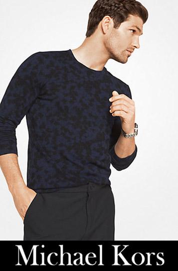 Sweaters Michael Kors Fall Winter For Men 4