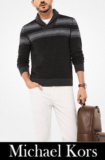 Sweaters Michael Kors Fall Winter For Men 6