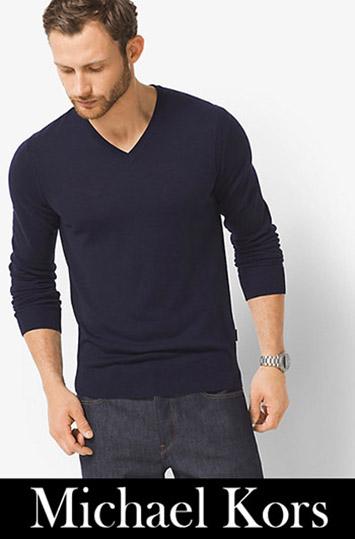 Sweaters Michael Kors Fall Winter For Men 7