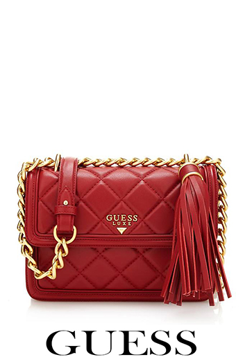 Fashion News Guess For Women Gifts Ideas 12
